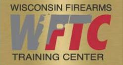 Wisconsin Firearms Training Center Blog